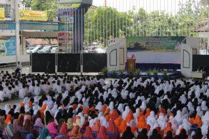 acara-keagamaan-al-masoem