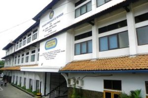 gedung-ypam2